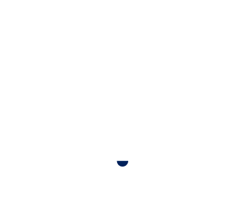 E-Horizon Co., Ltd.