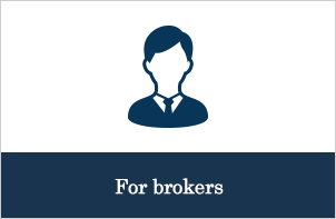 For brokers